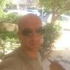 Василий, 37, г.Бат-Ям