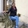 Полина, 33, г.Санкт-Петербург