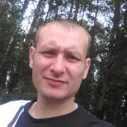 Андрей 35 Новокузнецк