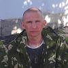 Александр, 38, г.Безенчук