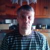 Алексей, 45, г.Кызыл