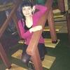 Angela, 43, г.Алматы (Алма-Ата)