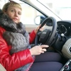 Лидия, 44, г.Казань