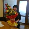 Оксана, 46, г.Алматы́