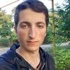 Lupu gheorghe, 25, г.Флорешты