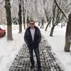 Вячеслав, 38, г.Львов
