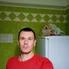 Ваня, 32, г.Киев