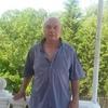 Qabil, 49, г.Баку