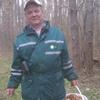 Евгений, 69, г.Тула