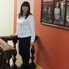 Лариса, 52, г.Бийск