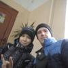 Александр, 39, г.Кыштым