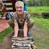 Вадим, 53, г.Электросталь