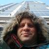 Сергей, 32, г.Астрахань