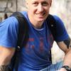 Сергей, 33, г.Великие Луки