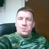 Валерий, 49, г.Балашиха