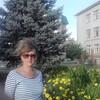 Ирина, 58, Полтава