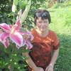 ГАЛИНА, 57, г.Щекино