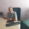 кадир, 60, г.Бешкент