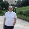 Олександр, 42, Херсон