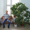 Сергей, 38, г.Хвастовичи