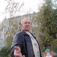 Сергей, 58 лет, Водолей, Орск