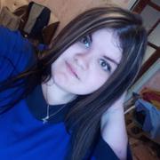 Анна 27 Брянск