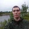 саня, 23, г.Соликамск