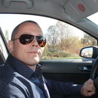 Константин, 36 лет, Рыбы, Валуйки