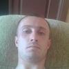 Dmitriy, 27, Stolin