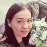 Ярославна, 21 год, Дева, Краснодар