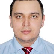 Denis 27 Челябинск
