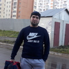 Мухаммади Курбонов, 32, г.Калуга