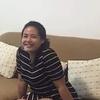Jhean, 25, г.Манила