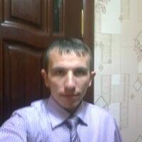 Ильнар, 35 лет, Водолей, Нурлат