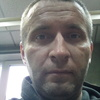 Dima, 40, Chernyakhovsk