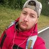Андрей, 23, г.Липецк