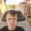 Алексей, 27, г.Анапа