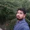 Arjun kumar, 26, Bhopal