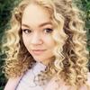 Katerina, 29, Arkhangelsk