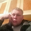 Mihail, 28, Labinsk