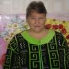 лариса, 45, г.Абдулино