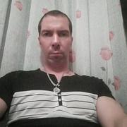 Михаил 35 Тосно