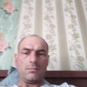 Иван 40 Баево