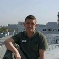 NIKola ((((((, 42 года, Дева, Камышин