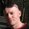 Александр, 44, г.Кременец