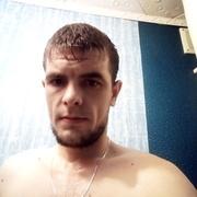 Геннадий 28 Арсеньев