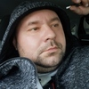Максим Акифьев, 30, г.Екатеринбург