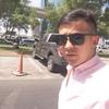 Rasul, 27, г.Доха