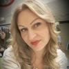 Valeria, 35, г.Алессандрия