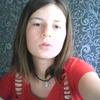 Annyeroyar NOB, 49, Нікополь